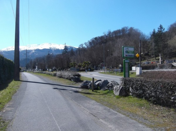 Col du Soulor 17 mars 2015 148