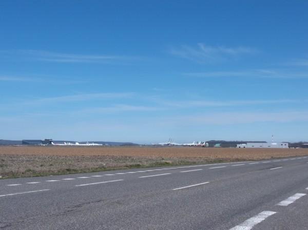 Col du Soulor 17 mars 2015 171