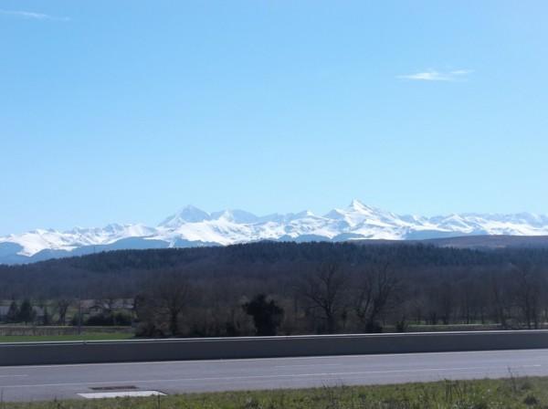 Col du Soulor 17 mars 2015 177
