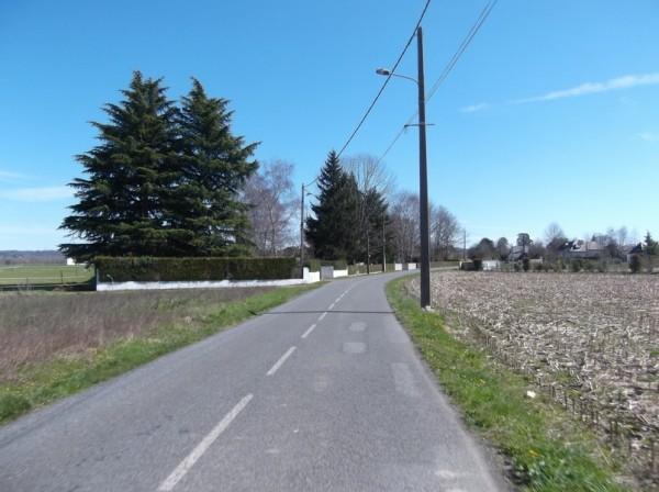 Col du Soulor 17 mars 2015 185