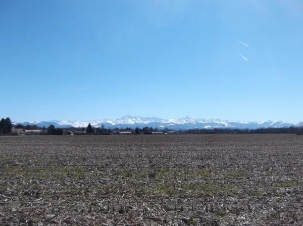 Col du Soulor 17 mars 2015 186