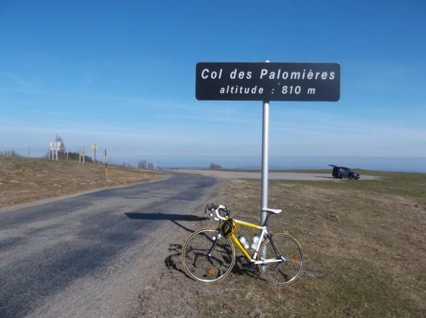 Tour des Baronnies 10 mars 2015 022