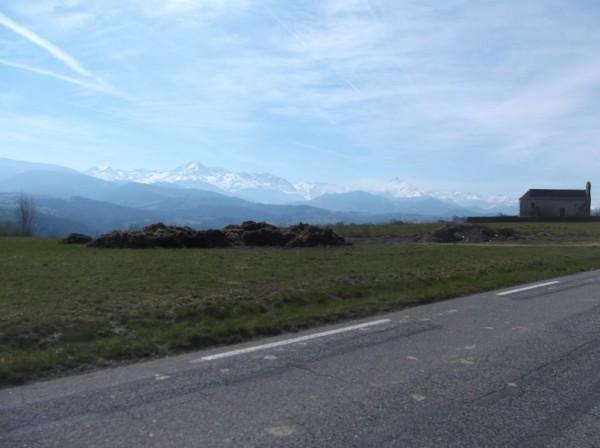 Tour des Baronnies 10 mars 2015 145